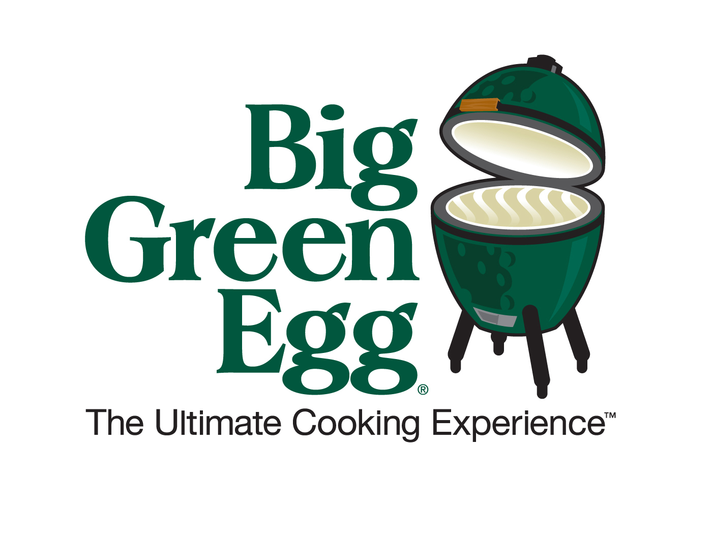 big-green-egg-logo-jpeg