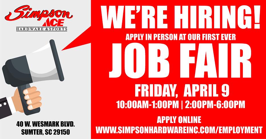 Job Fair Cover Photo.png