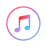 apple_music_android_logo_icon_134021.png