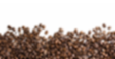 coffee-beans-png-download-coffee-beans-p