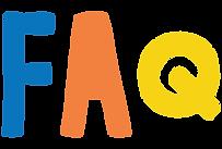 PCFF-FAQ-01.png