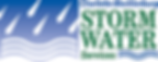 CMSWS_Logo_high-res.png