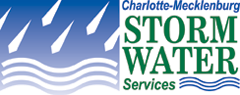 CMSWS_Logo_high-res.png