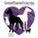 Great Dane and Friends.jpg