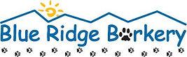 Blue Ridge Barkery Logo(1).jpg