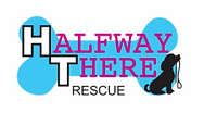 Halfway There Rescue Logo.png