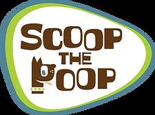 ScoopPoopLogo_cmyk.png
