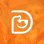 Dogtopia Logo.png