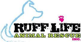 Ruff life rescue logo.jpg