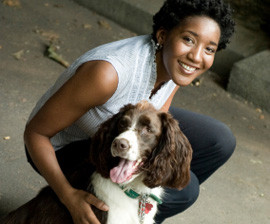 Ways To Help Educate People On Responsible Pet Ownership
