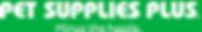 Pet Supplies Plus-logo.png