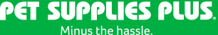 Pet Supplies Plus-logo.png