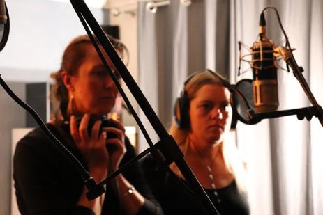 Miranda and Sarah.JPG