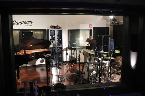 Sundown Studios