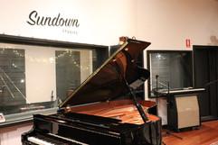Sundown Studios Perth.JPG