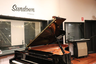 Sundown Studios Perth.JPG