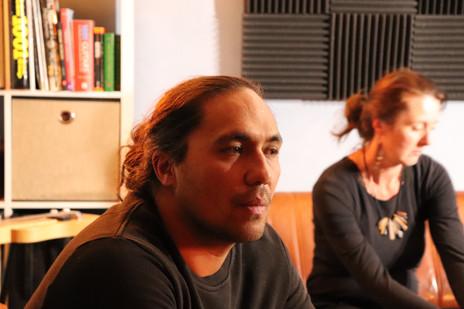 Jayde and Miranda.JPG