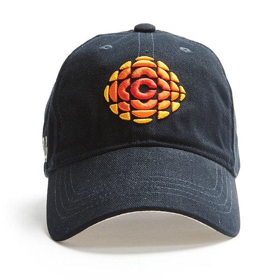 CBC 74 Gem Cap, Navy
