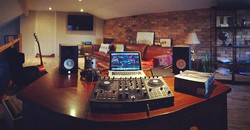Let's do some work. Have some great events lined up, can't wait to try some new mixes