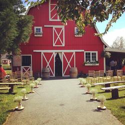 It begins, another great event. #abbotsford #weddingseason2016 #weddingdj #weddingday #happilyeverma