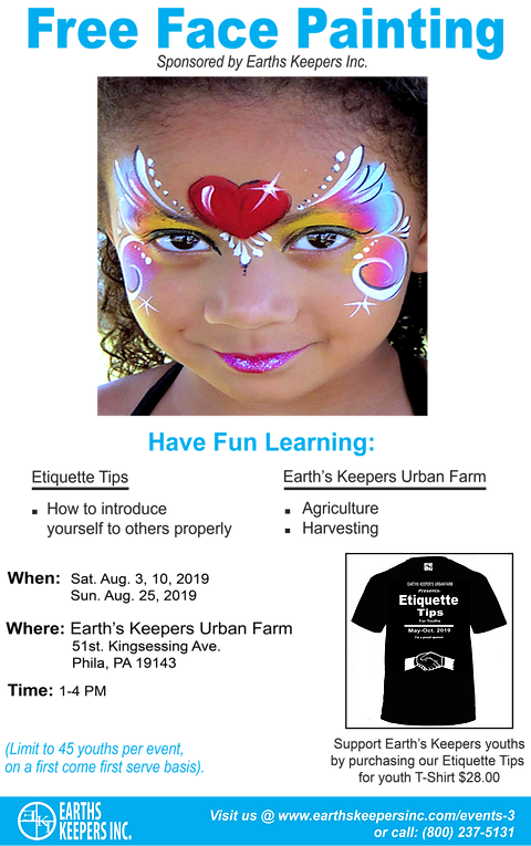 Face-painting-print-single.png