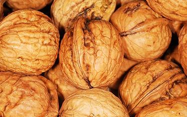 walnut-walnuts-nuts-brown-70551.jpeg