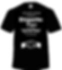 Etiquette Tips T-Shirt 100% Cotton