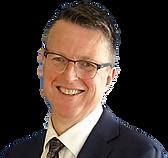 Dr Craig Latham.jpg