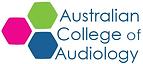 Ausralian College of Audiology
