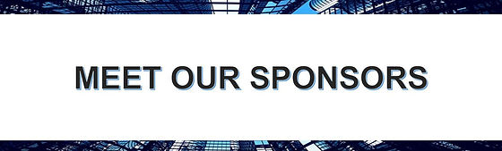 Hearing Industry Sponsors