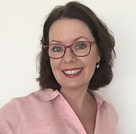 Jane MacDonald CEO HBA.jpg