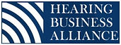Hearing Business Alliance