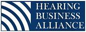 Hearing Business Alliance