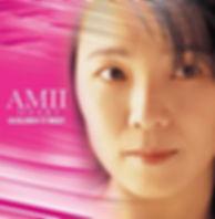 AMII_OZAKI__GOLDEN☆BEST.jpg