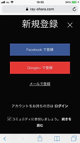 Ray_SP_shinki_toroku.jpg