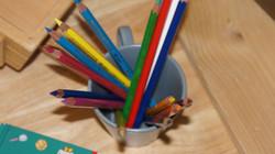 Malen für Kids