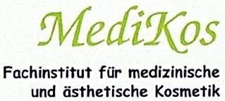 MediKos Logo