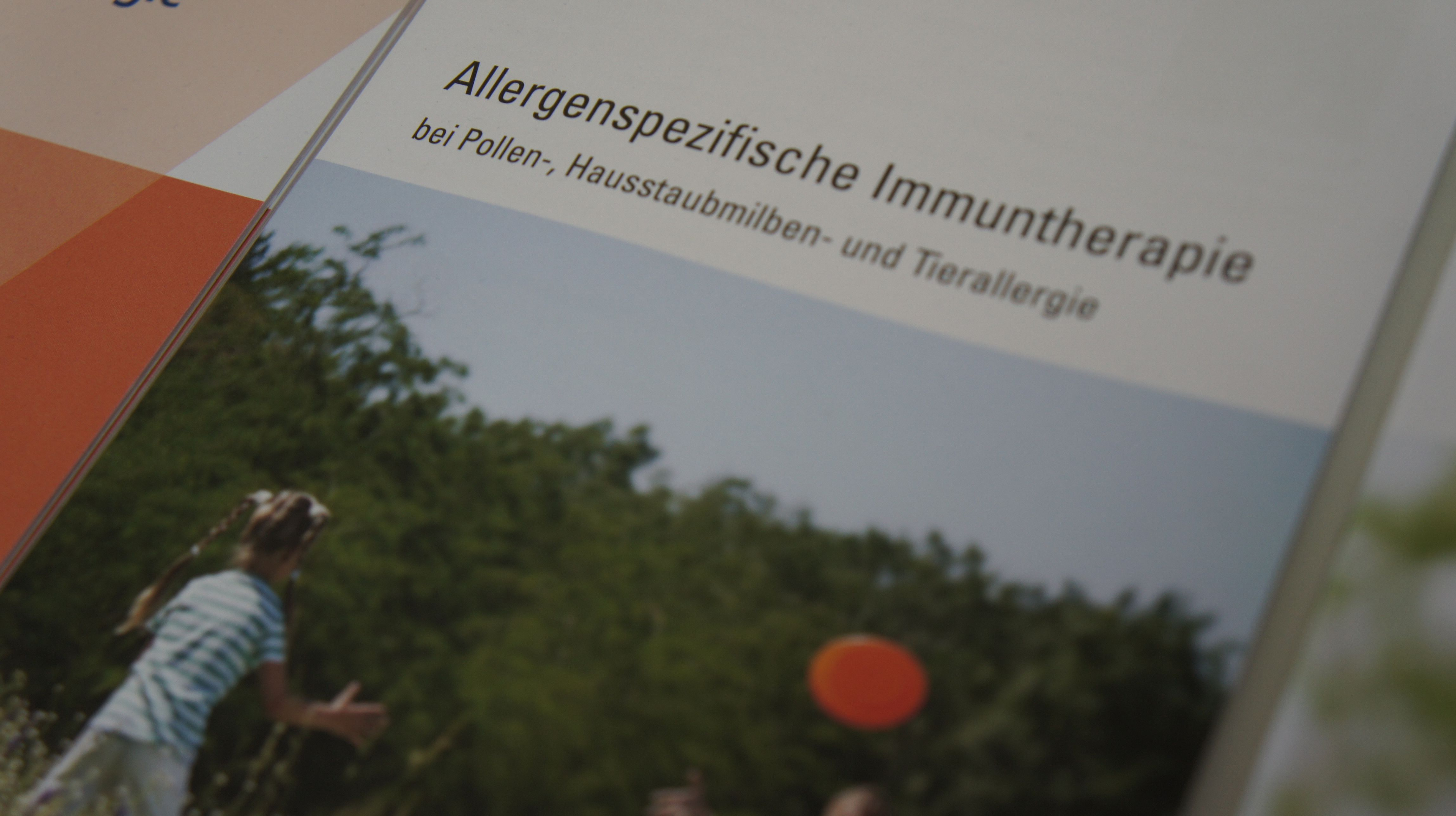 Immpuntherapie