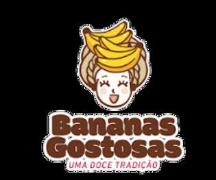 banana_logo.png