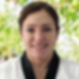 María_Cecilia_TKD.jpg