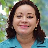 Claudia_Sánchez.jpg