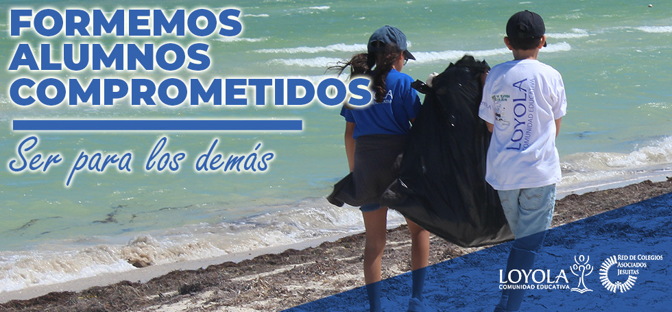 COMPROMETIDOS.jpg