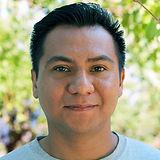 Abel Jimenez.jpg