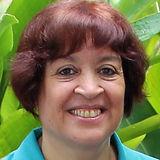 Claudia Alvarezz.jpg