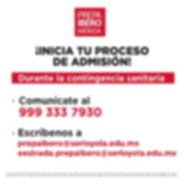CONTINGENCIA_MERIDA__INSTAGRAM.jpg
