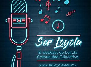LOYOLA_PODCAST_OPCIÓN_2.jpg