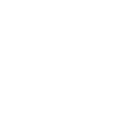 icon_04.png