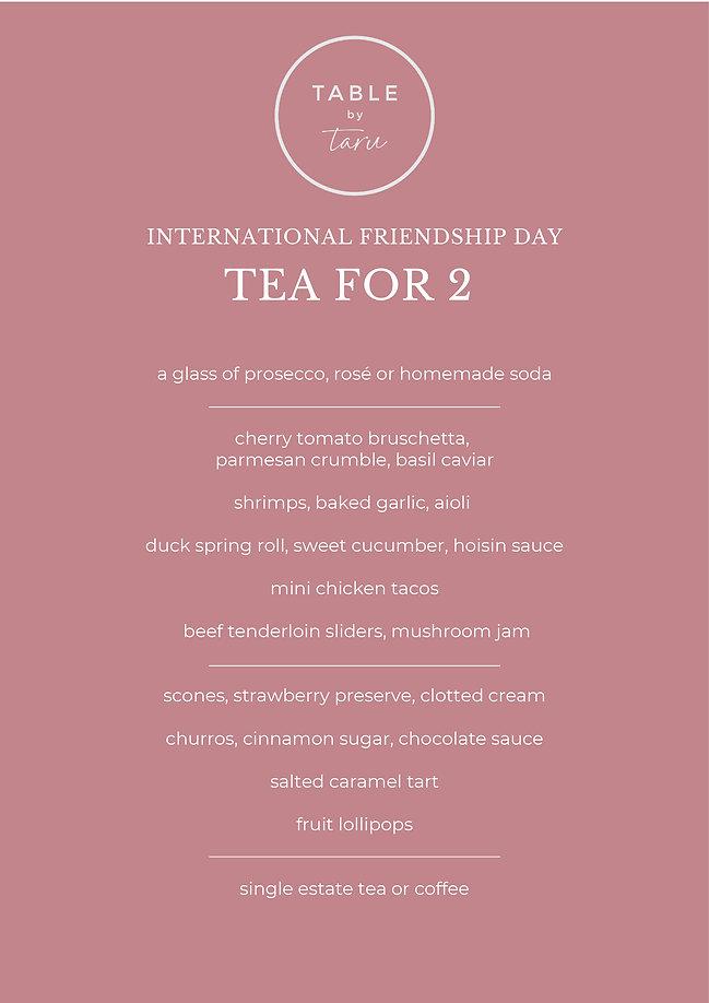 tea for 2 -02-02.jpg
