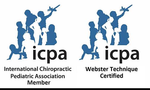 ICPA-Logo.png