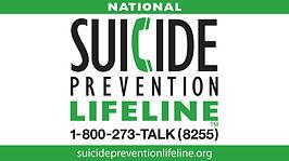 Suicide-Lifeline-graphic.jpg